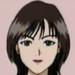 秋元和那(動畫版) icon