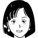 星野龍子(活動系列) icon