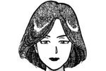 茅杏子(長篇漫畫版)
