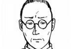 兜禮二(長篇漫畫版)