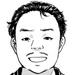 宇津木劍二(漫畫系列) icon