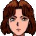 東堂小百合(遊戲系列) icon