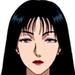 緒方夏代(遊戲系列) icon