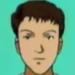 森村圭一(動畫版) icon