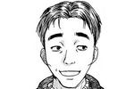 伊豆丸險(漫畫系列)