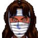 佐藤治(遊戲系列) icon