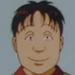 明石道夫(動畫版) icon