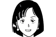 星野龍子(活動系列)