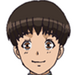 周龍道(動畫系列) icon