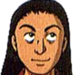 綠川由紀夫(電影系列) icon