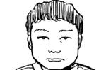 瀧澤厚(小說系列)