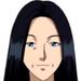 多岐川穗(遊戲版) icon