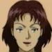 安岡章子(動畫版) icon