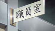 香港九龍財寶殺人事件(動畫版) 檔案1 037