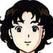 加奈井理央(電影系列) icon