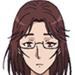 白樹紅音(動畫系列) icon