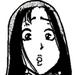 派翠西亞(小說系列) icon