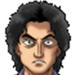 日沖龍平(遊戲版) icon