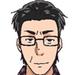 鯖木海人(動畫系列) icon