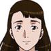 南麗晶(動畫系列) icon