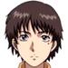美影紗月(遊戲版) icon