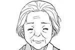 霧聲昼子(漫畫系列)