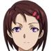 遠夜聖子(遊戲版) icon