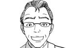 岡目秀策(漫畫版)