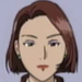 巽海渚(動畫版) icon