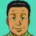 塚原傳造(動畫版) icon