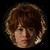 佐木龍二4(劇集版) icon