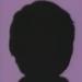 阿嘉莎-真實(動畫系列) icon