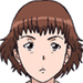 丸谷留奈(動畫系列) icon