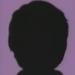 史賓塞(動畫系列) icon