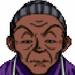 相田米(遊戲系列) icon