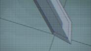 鍊金術殺人事件(動畫版) 檔案1 219