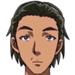 繭村琢也(遊戲版) icon