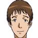 柊森一郎(動畫系列) icon