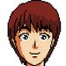 河井晶(遊戲版) icon