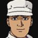 中年男子B-牛乳島之謎消失之球(遊戲系列) icon