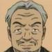 藤田時繼(動畫版) icon