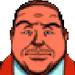 木暮條一郎(遊戲系列) icon