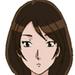 椿原红湖(动画系列) icon