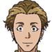 佐久羅京(動畫系列) icon
