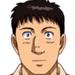 神矢修一郎(遊戲系列) icon