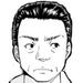黑鷹銀三(漫畫系列) icon