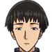 星桂馬(動畫系列) icon