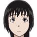 十神繪里奈(動畫版) icon