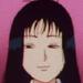 櫻樹琉璃子(動畫系列) icon