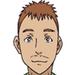 園光寺忍(動畫版) icon